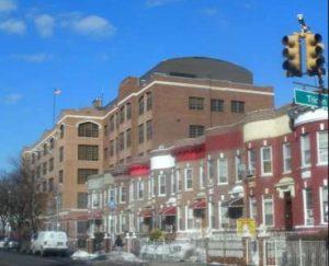 Cremation Flatbush Brooklyn