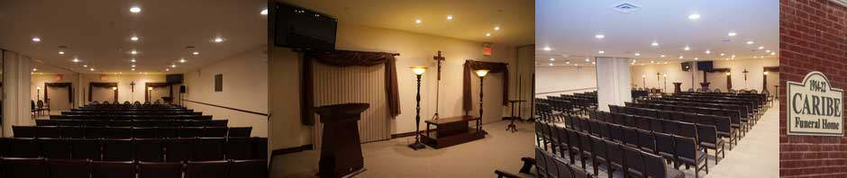 Caribe Funeral Home Brooklyn Caribe Funeral Home