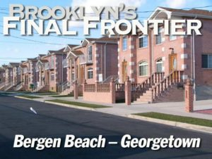 Funeral Home and Cremation Services in Bergen Beach, Brooklyn